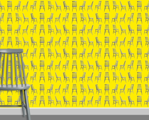 Mid-Century-Chairs-Pattern-G-10N