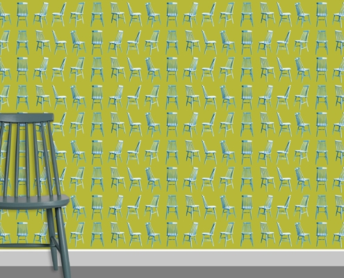 Mid-Century-Chairs-Pattern-N-17HL