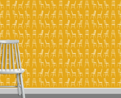 Mid-Century-Chairs-Pattern-R-15S