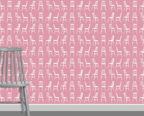 Mid-Century-Chairs-Pattern-R-16CD