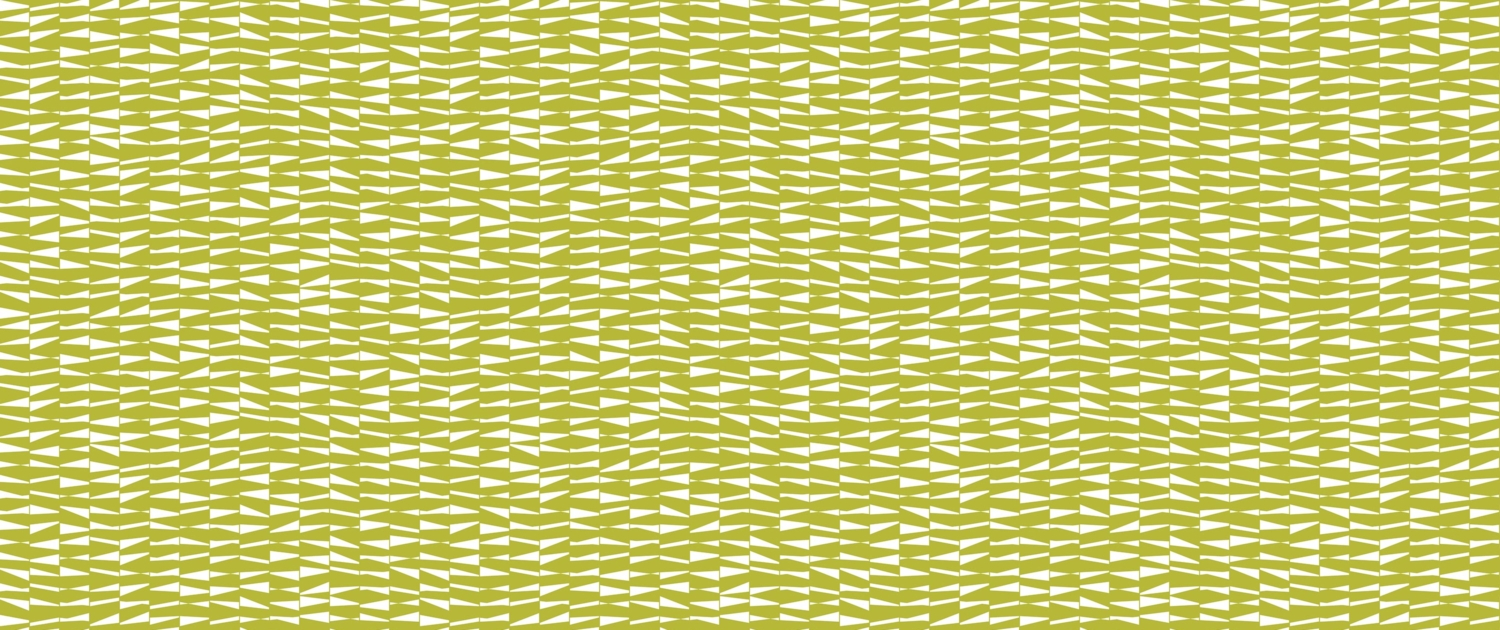 Syncopation Pattern Design Wallpaper A17