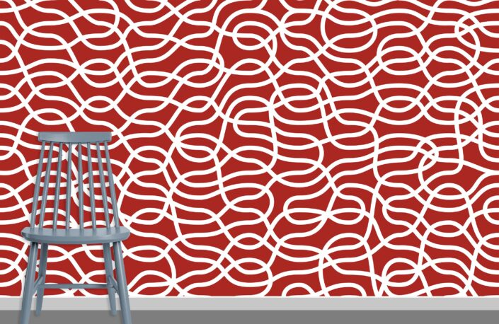 Detour Pattern Design 0 36 plus chair v2