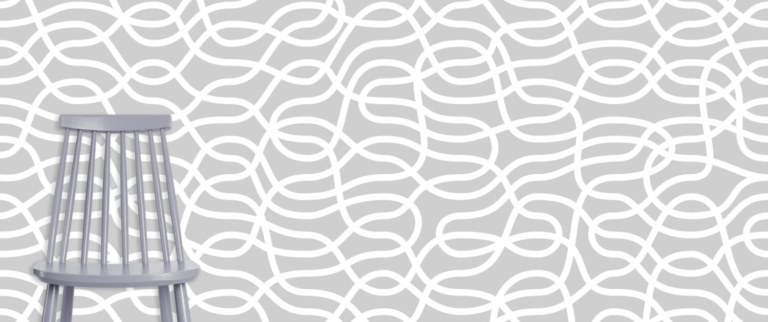 Detour Pattern Design 0 8 plus chair v2