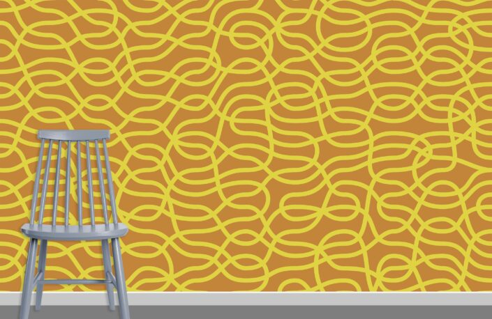 Detour Pattern Design 10 6 plus chair v2