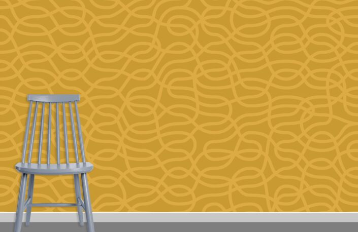 Detour Pattern Design 38 15 plus chair v2