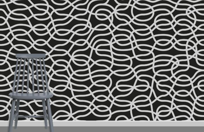 Detour Pattern Design 8 33 plus chair v2