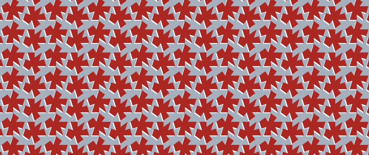 Splash Pattern Design C-36-0-8