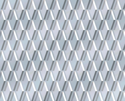 Duplex Pattern Design L11 more flash