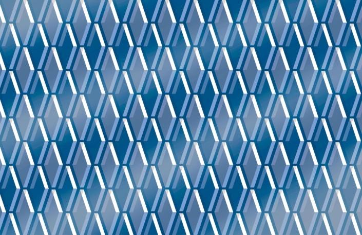 Duplex Pattern Design L12 more flash