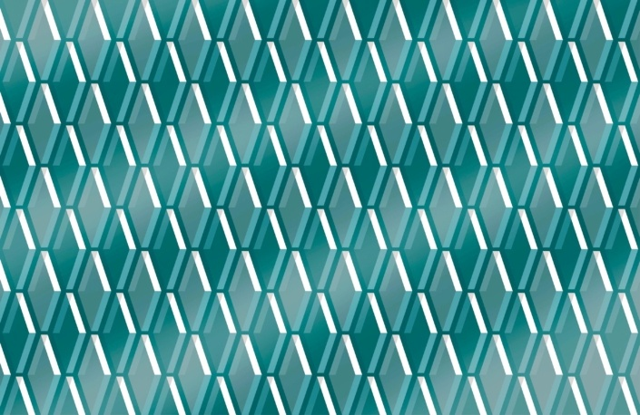 Duplex Pattern Design L19 more flash