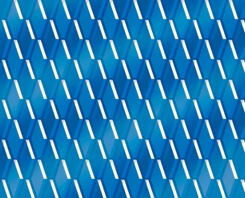 Duplex Pattern Design L41 more flash