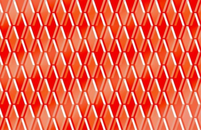Duplex Pattern Design L42 more flash