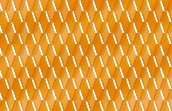 Duplex Pattern Design L43 more flash