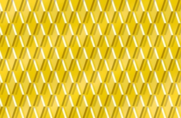 Duplex Pattern Design L45 more flash