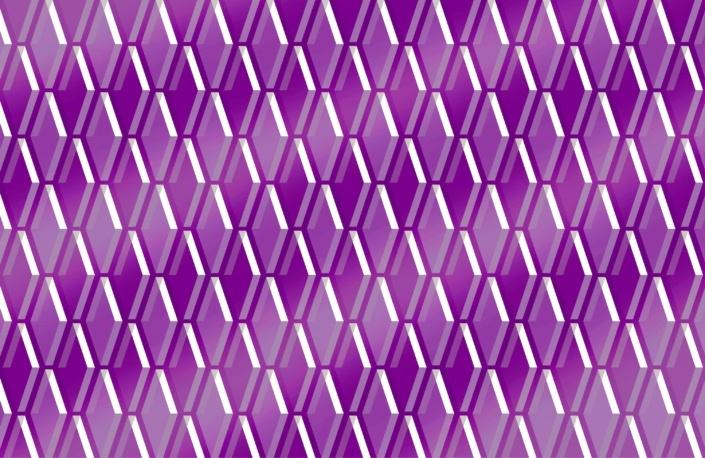 Duplex Pattern Design L47 more flash