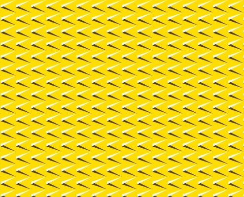 Ouch! Pattern Design G45