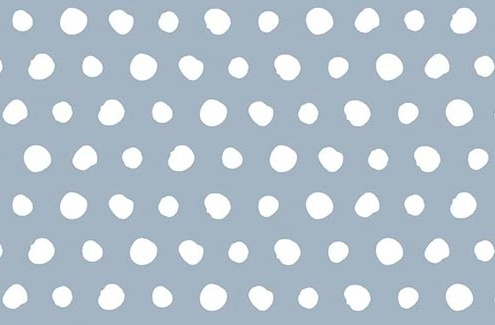 Spot Pattern Design S18 swatch