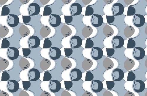 Tango Pattern Design Dv2 18 swatch