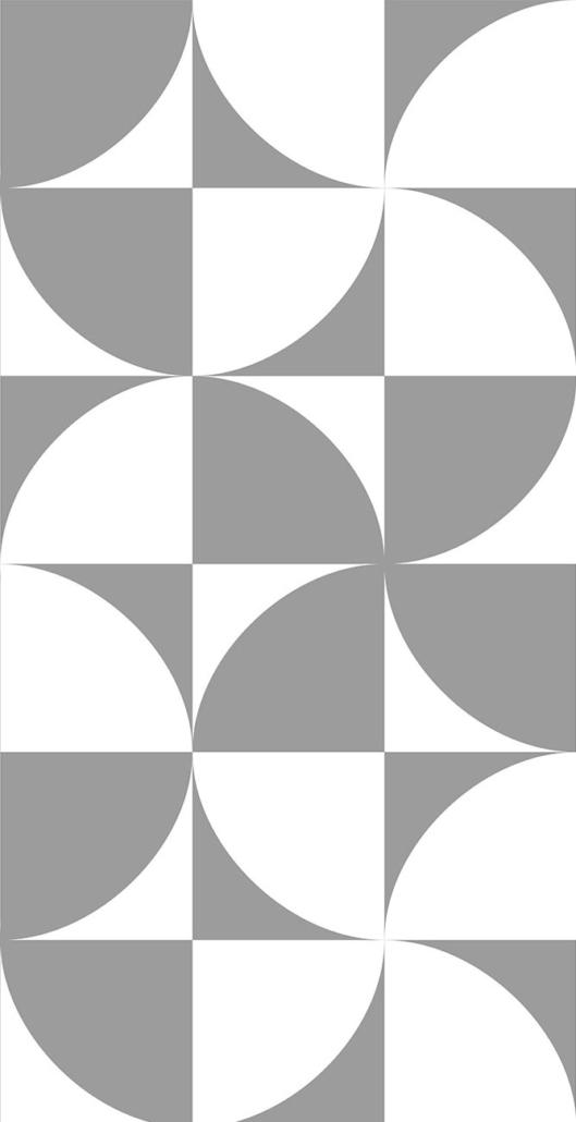 Curves Pattern Development 1