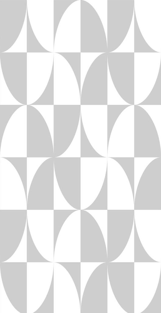 Curves Pattern Development 2