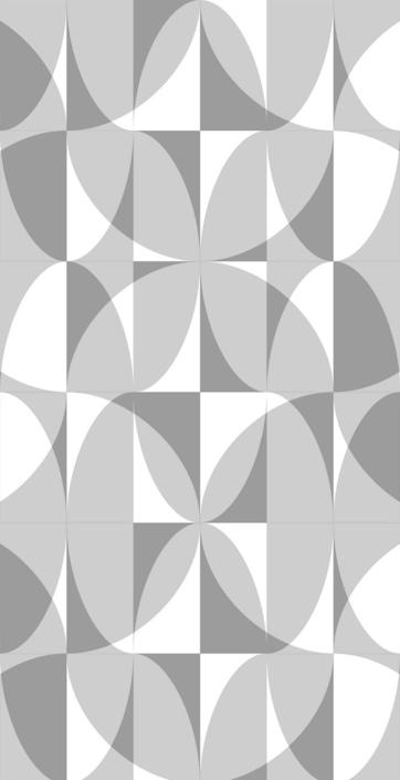 Curves Pattern Development 3
