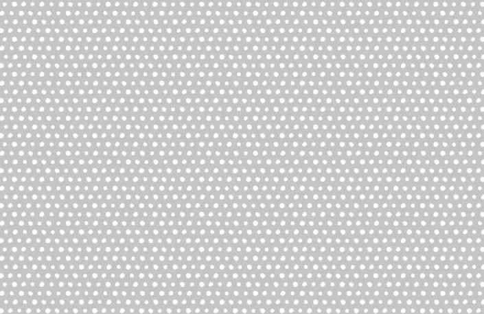 Spot Pattern Design S2