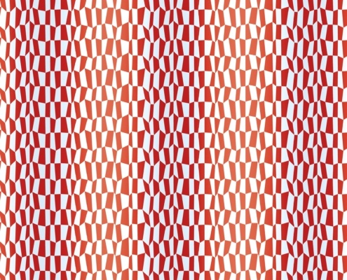 Tessellate Pattern Design A42 flash